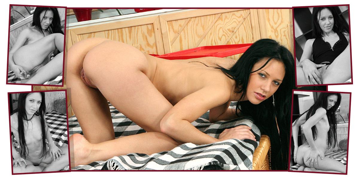 Hardcore Phone Sex Erotica